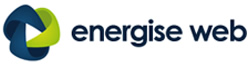 EnergiseWebDesign