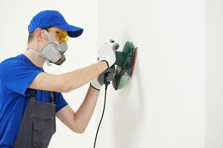 Removing Lead Paint Safely Northland Painters